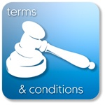 terms--conditions-icon